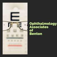 Ophthalmology Associates of Benton