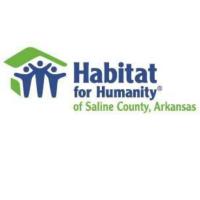 Habitat for Humanity of Saline County