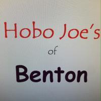 Hobo Joe's of Benton - Benton