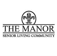 The Manor Senior Living Community