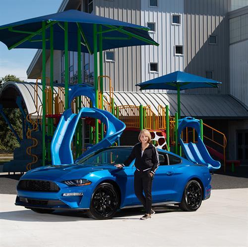 Gallery Image Mustang.jpg