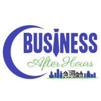 Business After Hours at Hickory Ridge