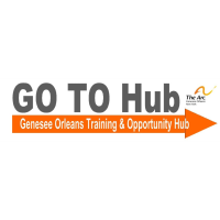 Grand Opening of GO-TO HUB at The Arc of Genesee Orleans