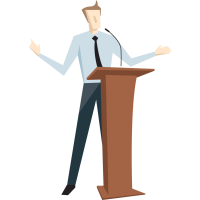 Public Speaking For Business People: Enhance Your Communication