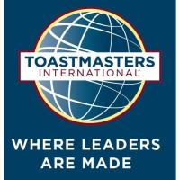 Toastmaster's Open House