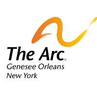Arc of Genesee Orleans 43rd Annual Golf, Tennis and Bocce Tournament