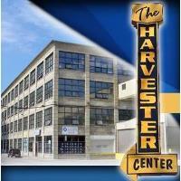 Harvester Center of Batavia 60th Anniversary