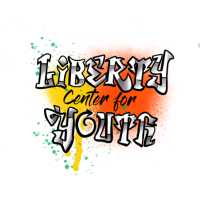 Liberty Center For Youth Kickoff Event