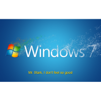The End of Windows 7 Business Workshop