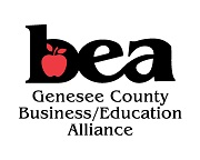 Genesee County Business/Education Alliance