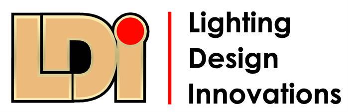 Lighting Design Innovations