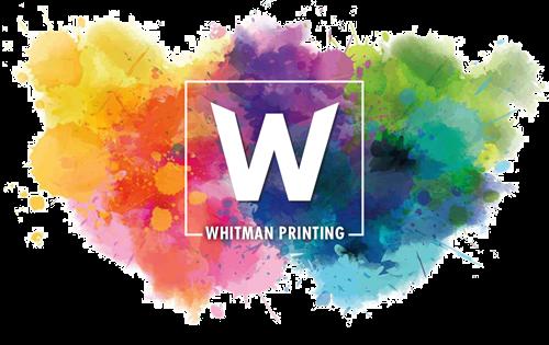 Gallery Image Whitman_Logo.png