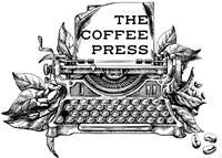The Coffee Press