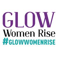 GLOW Women Rise Empowerment Forum