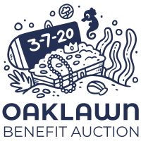 Oaklawn's 'Under the Sea' benefit auction draws hundreds to FireKeepers