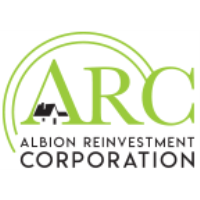 ARC Seeks Request for Proposal for National Hardware Chain