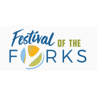 2020 Festival of the Forks