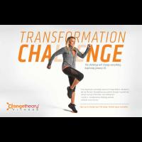 Orangetheory Fitness - Northville