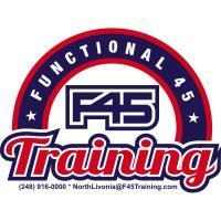 F45 Training South Northville - Northville