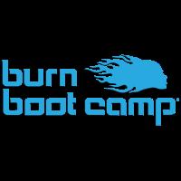 Burn Boot Camp Northville - Northville