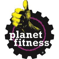 Planet Fitness - Northville