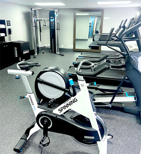 Gallery Image FitnessRoom.PNG