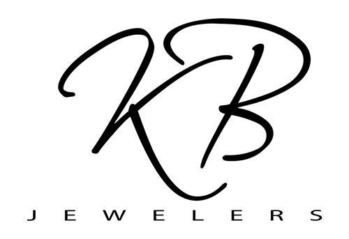 Gallery Image KB_Logo.jpg