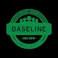 Baseline Community Impact - 501(c)3 Non-Profit