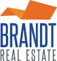 Brandt Real Estate