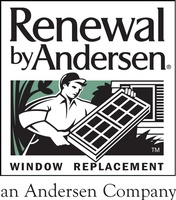 Renewal by Andersen of Detroit
