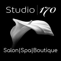 Studio 170 Salon / Spa / Boutique
