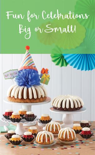 Gallery Image NbC_Birthday_Bundt_Family_Creative_Ex.jpg