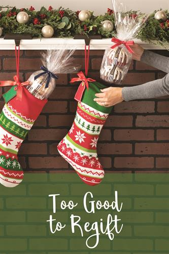 Gallery Image NbC_Bundtlet_Tower_Stockings_Creative_Example.jpg