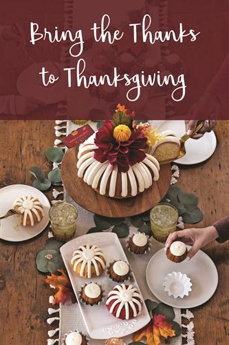 Gallery Image NbC_Thanksgiving_Table_Spread_Creative.jpg
