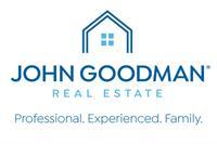 John Goodman Real Estate