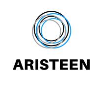 Aristeen