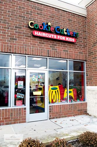 Gallery Image northville_store_front.jpg
