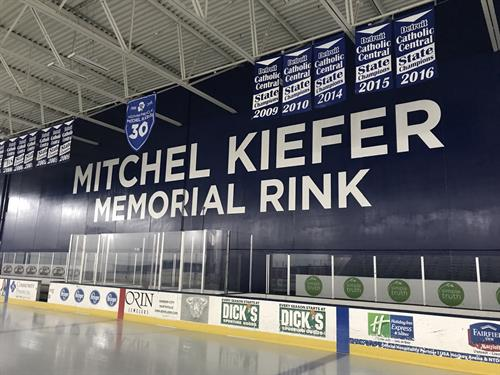 Gallery Image Hockey_Arena_After.JPG