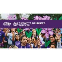 2020 Rutland Walk To End Alzheimer's