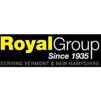 The Royal Group Inc. - Rutland