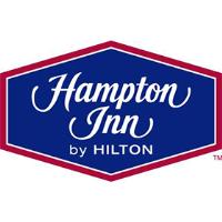 Hampton Inn/Rutland Killington - Rutland