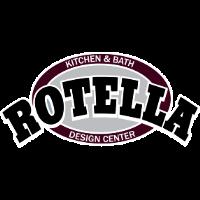 Rotella Building Materials Inc. - Rutland