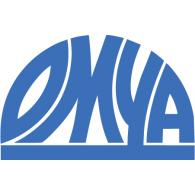 Omya, Inc.