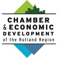 Chamber & Economic Development of the Rutland Region Declares ''We are one Rutland''