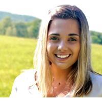 CEDRR Hires Castleton University Graduate, Brooke Rubright, Full Time