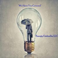Energy Umbrella, LLC - Houston