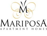 Mariposa Apartment Homes
