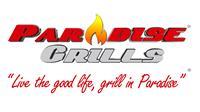 Paradise Grills  - Spring