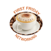 First Friday Coffee Networking