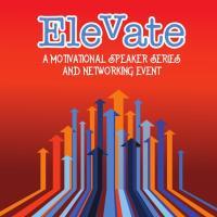Elevate Speaker Series